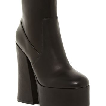 Shellys London | Rogue Platform Bootie | Nordstrom Rack