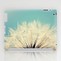 She's a Firecracker iPad Case by Beth - Paper Angels Photography | Society6