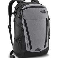 SURGE TRANSIT BACKPACK | United States