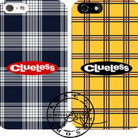 Clueless Best Friend iPhone 5S/5C/5/4S Case,iPhone 6/6 Plus Case,Samsung Galaxy S5/S4/S3 Case,Note 3/4 Case,iPod 4/5 Case,hTC one M8/M7 and Nexus Case