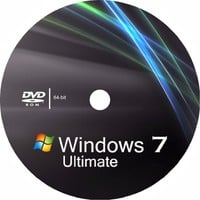 Windows 7 Ultimate Activator 32 Bit Crack 2016 Free Download