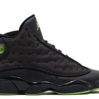 Best Deal Air Jordan 13 Retro Altitude 2010