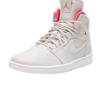 Air Jordan Retro 1 High Nouv Creams