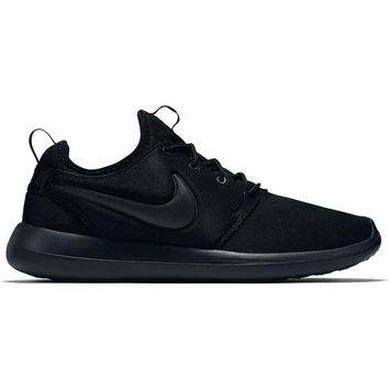 Best Deal Nike Roshe Two