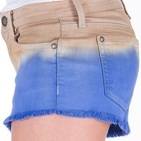 Jessica Simpson Myra Stretch Short - Women's Shorts | Buckle