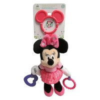 Disney Baby Minnie Mouse Activity Toy - 9""