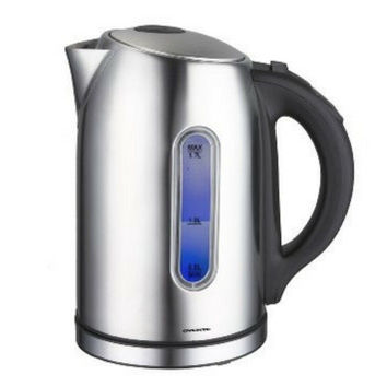 Electric Tea Kettle with variable temperature control