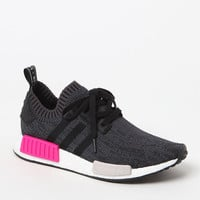adidas Women's NMD-R1 Primeknit Sneakers at PacSun.com