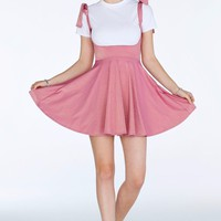 BARBIE PARTY UNDERBUST DRESS - LIMITED