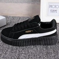 """Puma"" men and women leisure sports shoes sports shoes"