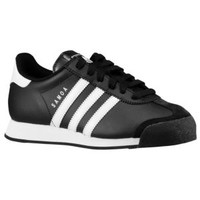 adidas Originals Samoa - Boys' Grade School at Champs Sports