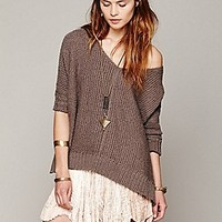 Free People  FP ONE Third Charm Mini at Free People Clothing Boutique