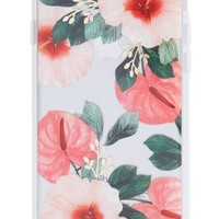 Sonix On Holiday iPhone 6/7 & 6/7 Plus Case | Nordstrom