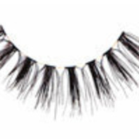 Madame Madeline: Red Cherry Lashes #110, Red Cherry Natural Lashes