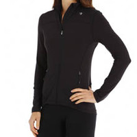 Champion J8006 Double Dry Fitness Absolute Workout Jacket