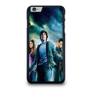 PERCY JACKSON iPhone 6 / 6S Plus Case Cover