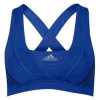 adidas Climacool Supernova Racer Bra - Women's at Lady Foot Locker