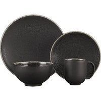 Celeste 16-Piece Dinnerware Set