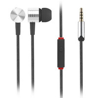 3.5mm Xiaomi Piston Earphone Headphones Headset w/ Remote Control & Mic For iPhone Samsung XIAOMI MI2 MI3 Android Smart Cell Phone DHL