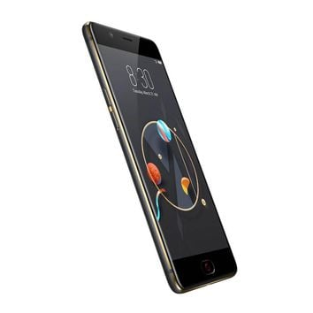 Nubia M2 4G Smartphone 5.5 Inches 4GB+64GB