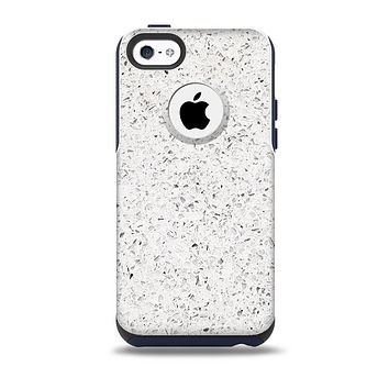 The Quarts Surface Skin for the iPhone 5c OtterBox Commuter Case