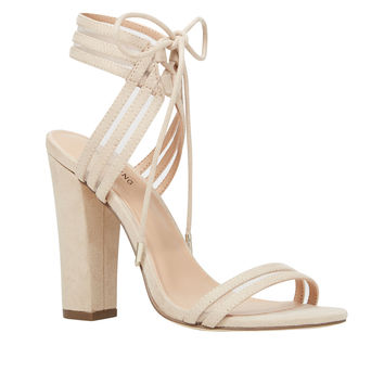 ASTORESSI | High Heels - Women's Sandals | Callitspring.com