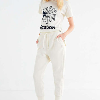 Reebok Classic Dynamic Jogger Pant | Urban Outfitters