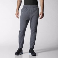 adidas Slim 3-Stripes Sweat Pants | adidas US