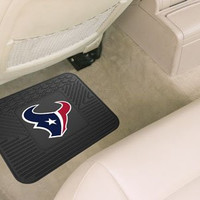 FanMats NFL - Houston Texans Utility Mat