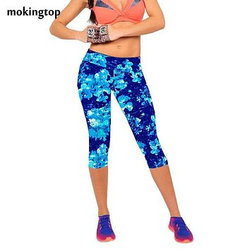 Mokingtop Fashion Leggings