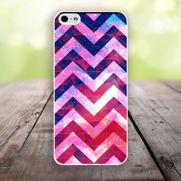iphone 6 cover,Chevron sky hot pink iphone 6 plus,Feather IPhone 4,4s case,color IPhone 5s,vivid IPhone 5c,IPhone 5 case Waterproof 697