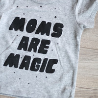 Moms are Magic - Slyfox Threads