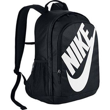 NIKE Sportswear Hayward Futura 2.0 Backpack