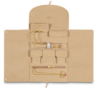 Products by Louis Vuitton: Foldable Jewellery Pouch