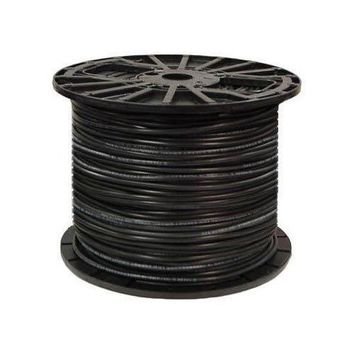 Boundary Kit 1000' 18 Gauge Solid Core Wire