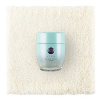 Tatcha The Rice Polish: Deep | Exfoliator for Normal to Oily Skin