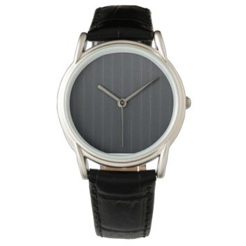 ZazzleGifts Wrist Watch