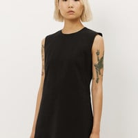 Totokaelo - Totokaelo Collection Black Juli Romper - $298.00