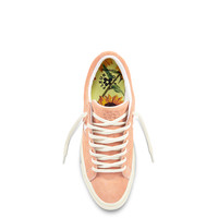 ONE STAR X GOLF LE FLEUR PEACH