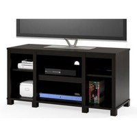 Mainstays Parsons TV Stand, Multiple Colors - Walmart.com