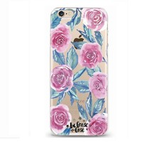 Be Kind Clear Case