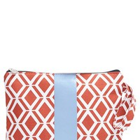 Junior Women's Tri-Coastal Design Cloth Bikini Bag