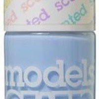 Blueberry Muffin Scented - Models Own
