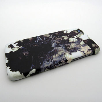 Unique marble phone case for iphone 5 5s SE 6 6s 6 plus 6s plus + Nice gift box 072601
