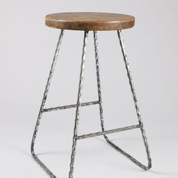 Mackenzie Bar Stool