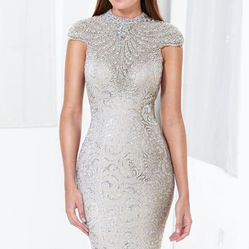 Terani Couture Evening E3797 Dress