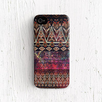 Bohemian iPhone 5s case Boho iPhone 5 case Galaxy iPhone 5c case Native iPhone 4 case colorful tribal iPhone 4s case aztec purple c270