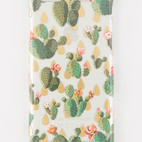 ANKIT Cactus iPhone 6/6S Case | Tech