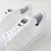 adidas Originals Superstar Boost Primeknit Sneaker | Urban Outfitters