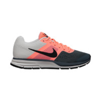 Nike Air Pegasus+ 30 Narrow Women's Running Shoes - Atomic Pink